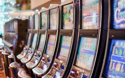 Warruwi gambling support