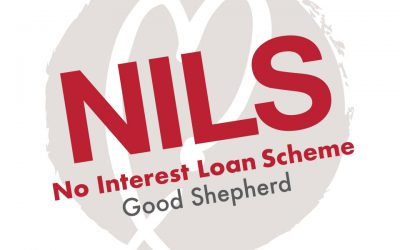 No Interest Loan Scheme (NILS)