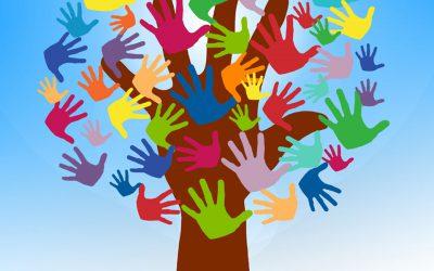 Volunteer Resource Centre